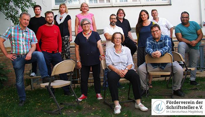 Uwe-Autorengruppe